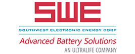 Southwest Electronic Energy Group